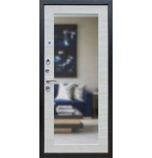 Дверь КПР-130