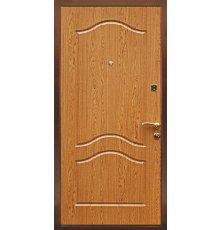Дверь КВУД-15 фото
