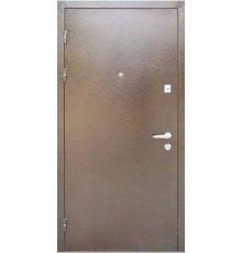 Дверь КВУД-33 фото