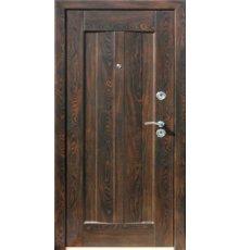 Дверь КM-1