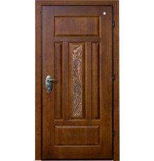 Дверь КM-3