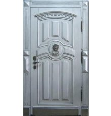 Дверь КM-5
