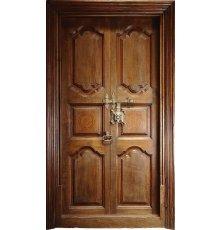 Дверь КM-7