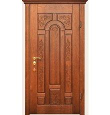 Дверь КM-8