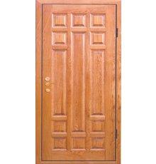 Дверь КM-9