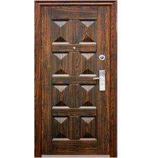 Дверь КM-10