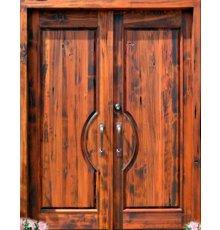 Дверь КM-11