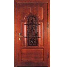 Дверь КM-13