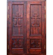 Дверь КM-15