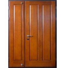 Дверь КM-16