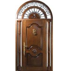 Дверь КM-17