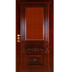 Дверь КM-18