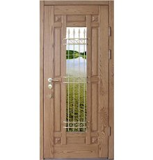 Дверь КM-20
