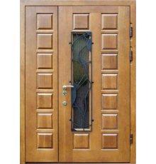 Дверь КM-23