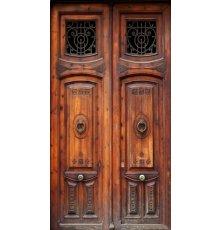 Дверь КM-24
