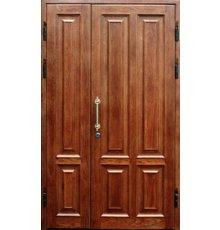 Дверь КM-26
