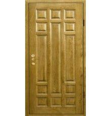 Дверь КM-28