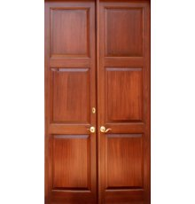 Дверь КM-30