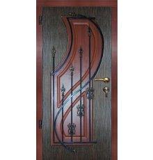 Дверь КM-32