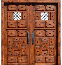 Дверь КM-33