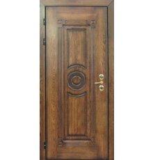 Дверь КM-35 фото
