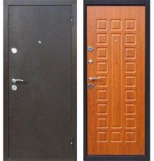 Дверь Снедо Йошкар Золотистый дуб фото