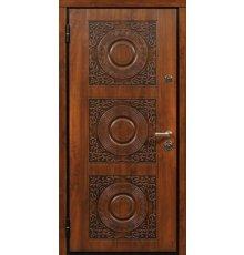 Дверь КM-42