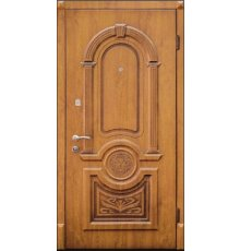 Дверь КM-45