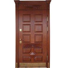 Дверь КM-46