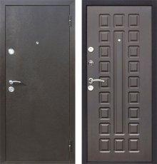 Дверь Снедо Йошкар Венге фото