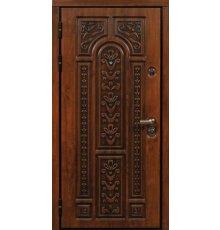 Дверь КM-48