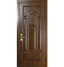Дверь КM-49