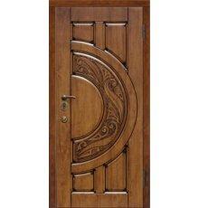 Дверь КM-50