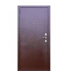 Дверь КВM-6