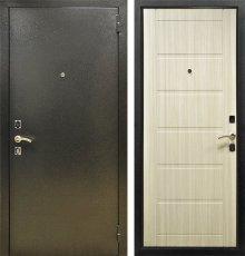 Дверь Снедо Сити Эш Вайт фото