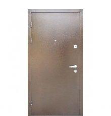 Дверь КВM-9