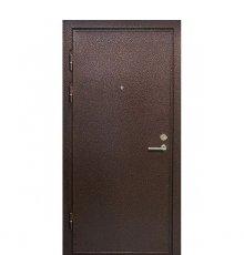 Дверь КВM-11