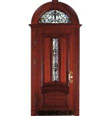 Дверь КА-1