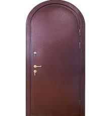 Дверь КА-3