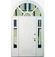 Дверь КА-4