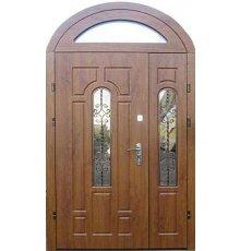 Дверь КА-5