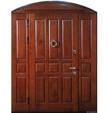 Дверь КА-6