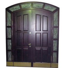 Дверь КА-7