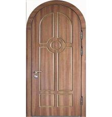 Дверь КА-8
