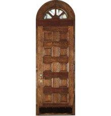 Дверь КА-9
