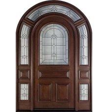 Дверь КА-10