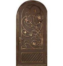 Дверь КА-12