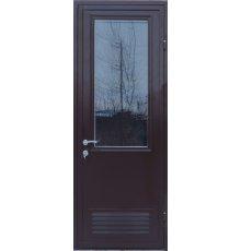 Дверь КК-5