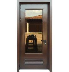 Дверь КК-6