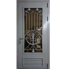 Дверь КК-8